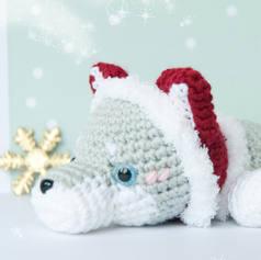 christmaswolf2jpg