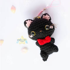 kitty-keychain-instagram-1jpg