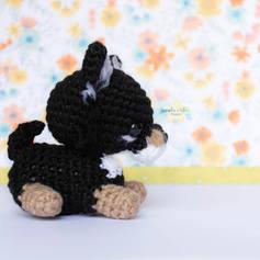 cute-custom-crochet-dog-fenjpg
