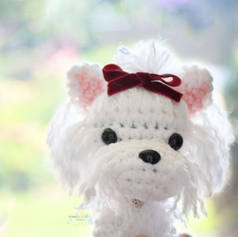 white-custom-dog.jpg