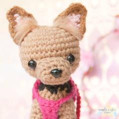 silky-terrier-custom-dog-amigurumijpg