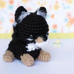 custom-puppy-plush-gift-ideajpg
