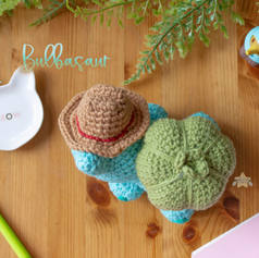 bulbasaur-cowboy-3.jpg