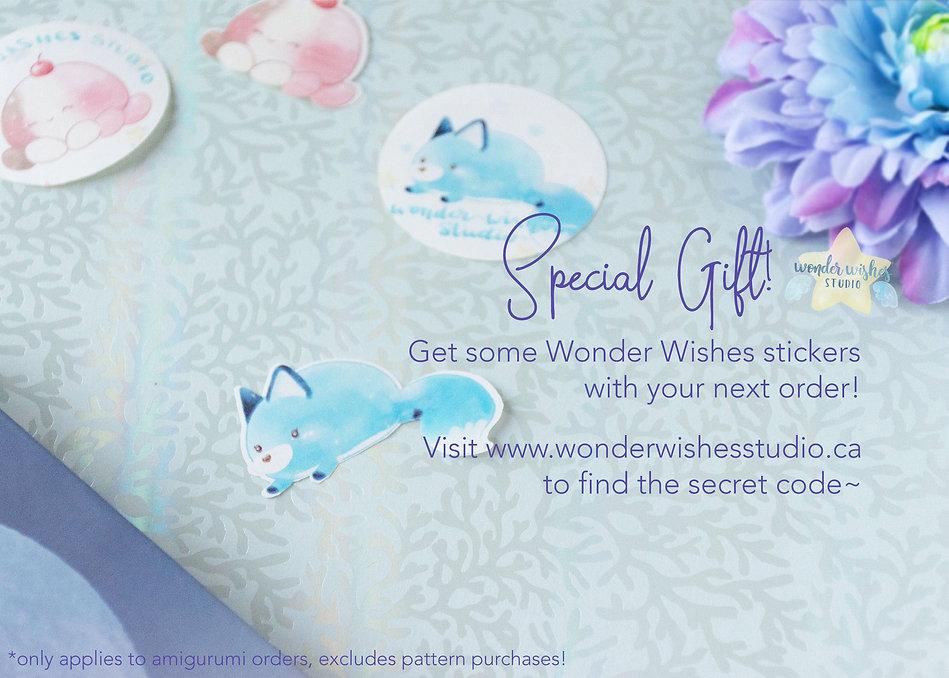 Wonder Wishes Stickers Promo.jpg