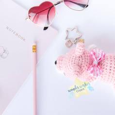 pink-wolf-pinterest-copy-2jpg