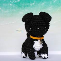 custom-black-dog-2.jpg