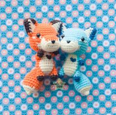 foxkeychain4jpg