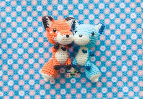 FoxKeychain4.jpg
