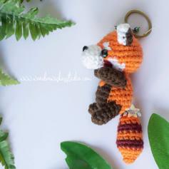 red-panda-keychain-1jpg