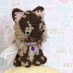 faust-custom-crochet-catjpg
