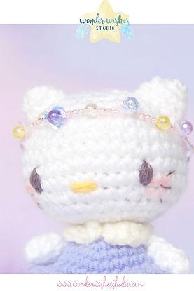Hello Kitty Crochet Handmade Plush.jpg