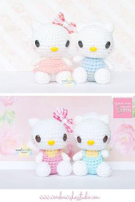Hello Kitty Amigurumi.jpg