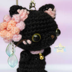 kitty-keychain-instagram-2jpg