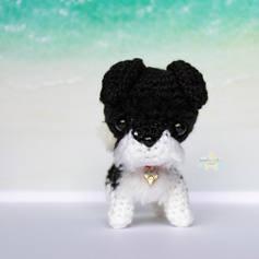 custom-black-and-white-dog-2.jpg