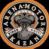 арена-мотор.png