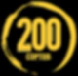 200сортов1.png