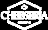 cheeseria-logo.png