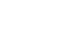 cheeseria-logo.png
