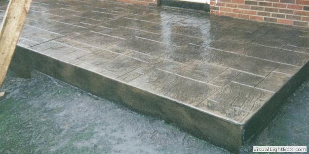 concrete38 - Copy.jpg