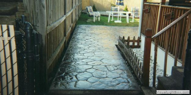 concrete41 - Copy.jpg