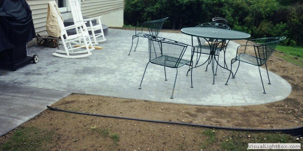 concrete83 - Copy.jpg