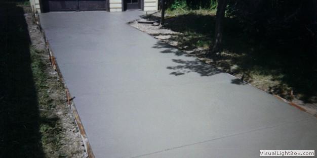 concrete66 - Copy.jpg