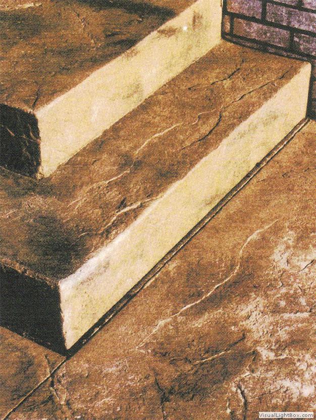 concrete196.jpg