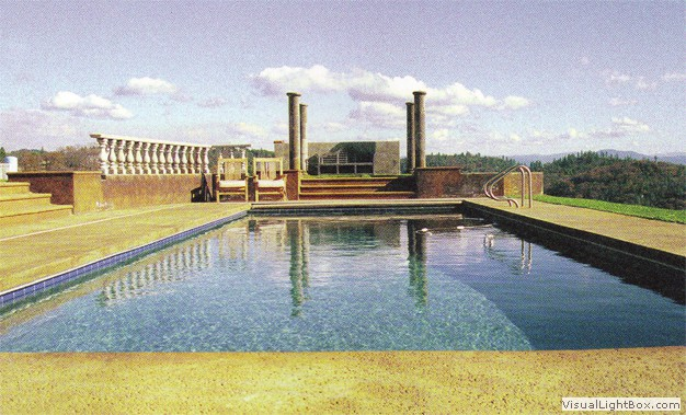 concrete193.jpg