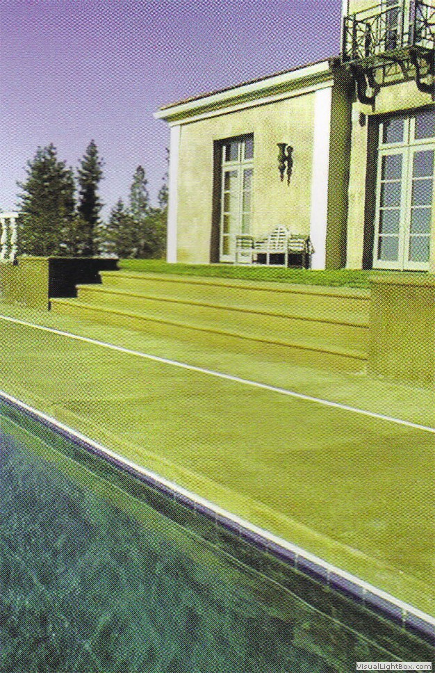concrete194.jpg