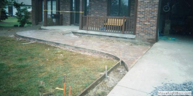 concrete63 - Copy.jpg