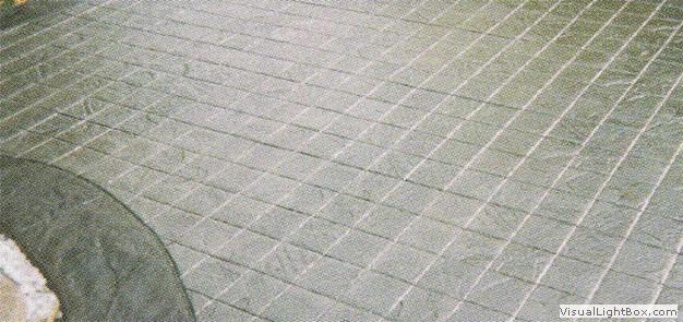 concrete124.jpg