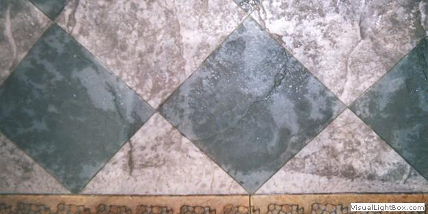 concrete3 - Copy.jpg