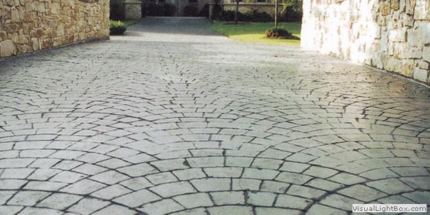 concrete100.jpg