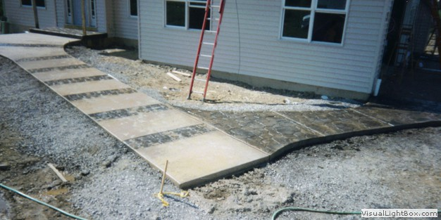 concrete55 - Copy.jpg