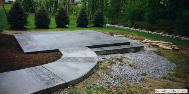 concrete33 - Copy.jpg