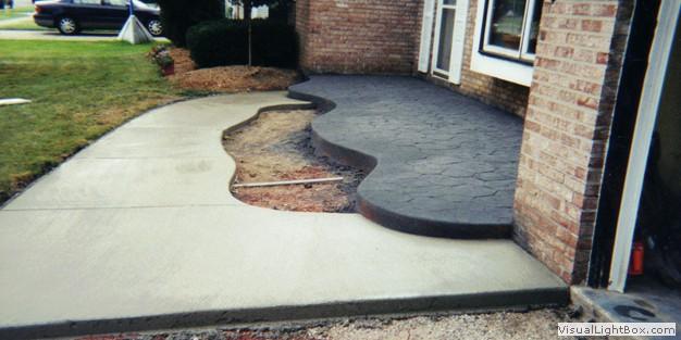 concrete52 - Copy.jpg
