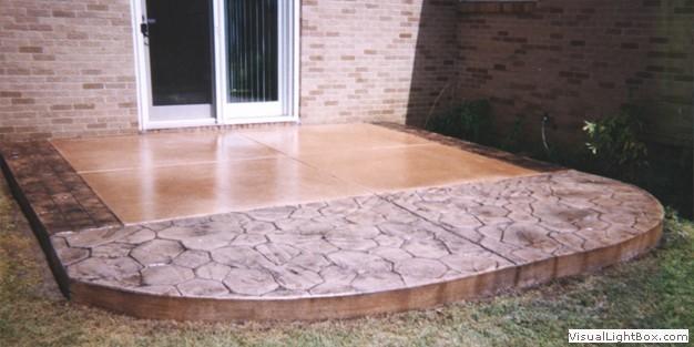 concrete15 - Copy.jpg