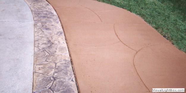 concrete20 - Copy.jpg