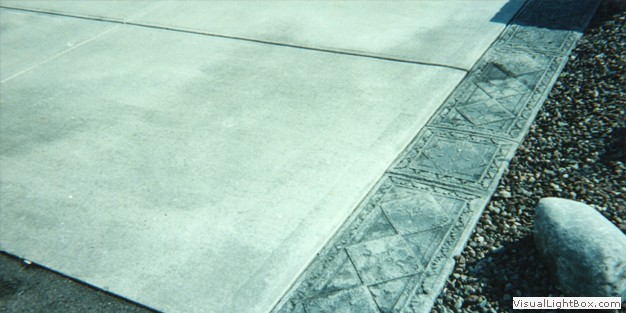 concrete9 - Copy.jpg