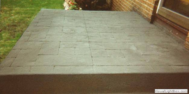 concrete13 - Copy.jpg