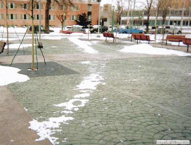 concrete166.jpg