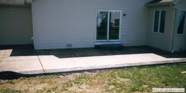 concrete28 - Copy.jpg