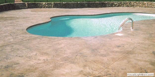concrete108.jpg