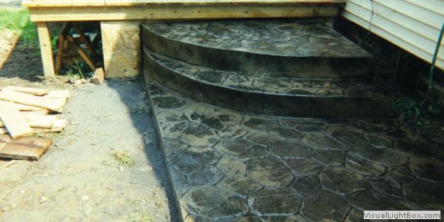 concrete45 - Copy.jpg