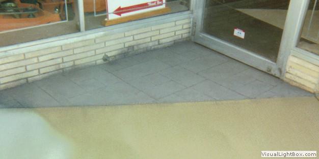 concrete46 - Copy.jpg