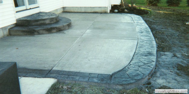 concrete50 - Copy.jpg