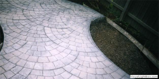 concrete1 - Copy.jpg