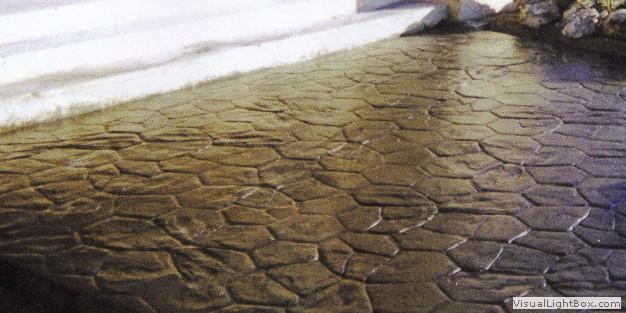 concrete115.jpg