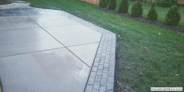 concrete49 - Copy.jpg