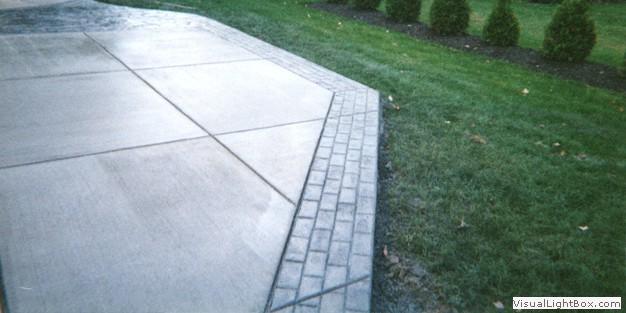 concrete10 - Copy.jpg